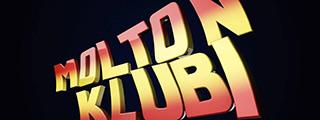Molton Klubi