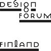design_forum