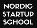 Nordic Startup School